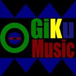 GiKu Music